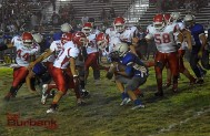 JBHS FB vs NH 9-12-13-5281