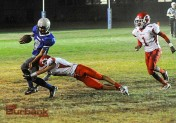 JBHS FB vs NH 9-12-13-5291