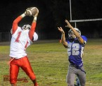 JBHS FB vs NH 9-12-13-5316