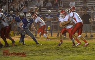 JBHS FB vs NH 9-12-13-5330