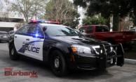 BPD New Police Car -2