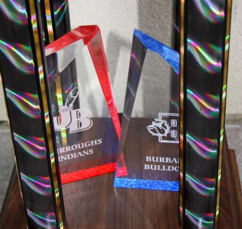 myBurbank Trophy-3582