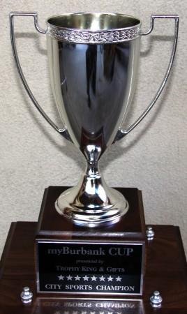myBurbank Trophy-3584