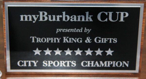 myBurbank Trophy-3585