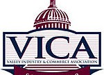 150px-Valley_Industry_&_Commerce_Association_logo
