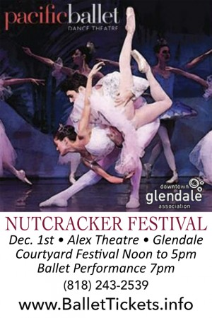 PacBalletNutcracker