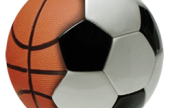 basketball-as-soccer-248js062910