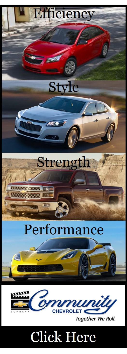 community chevrolet. Cars Review. Best American Auto & Cars Review