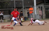 BHS-vs-Burr-Softball-5