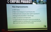 Empire Project Traffic Meeting-3