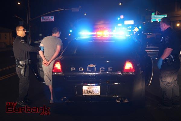Auto Burg Suspects-3