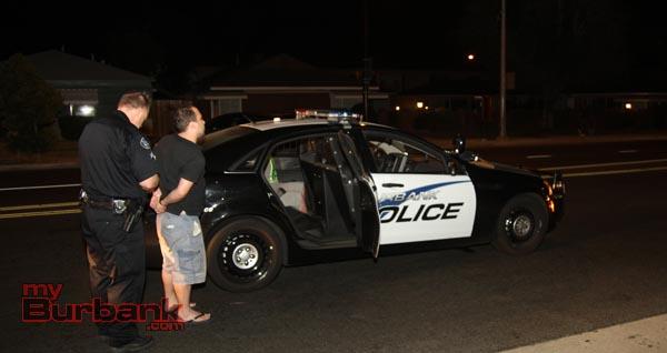 Auto Burg Suspects-4