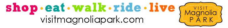 Mag Park Start June 10
