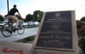 Chandler Bike Path -1