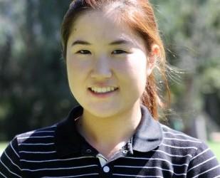 Lady-Golfer-4-309x450