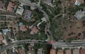 N Lamer St & Castleman Ln - Google Maps