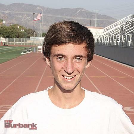 Garrett Boulais