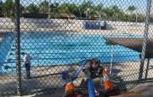 McCambridge pool water re-use 2014 027