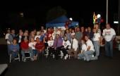 Alumni Pregame & Homecoming137