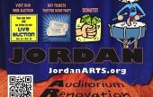JordanARTS