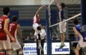 BHS-vs-JBHS-Boys-Volleyball-4-1-1581-172x123