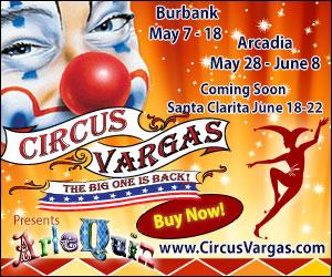 CircusVargusMay18