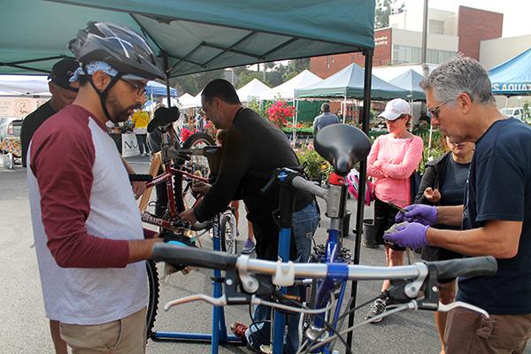 Photo1_Bike Check_3-21-15