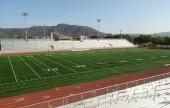 Memorial Stadium2