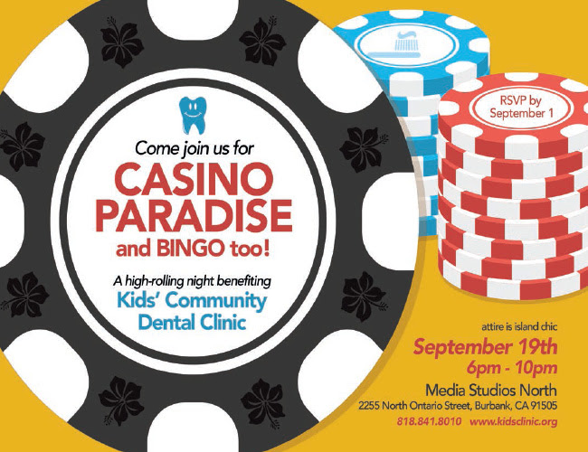 Casino Sept 19