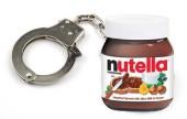 nutellahandcuffs