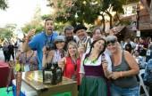 beer festival2
