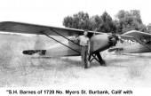 Burbank plane 2