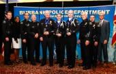 BPD Foundation Awards-4