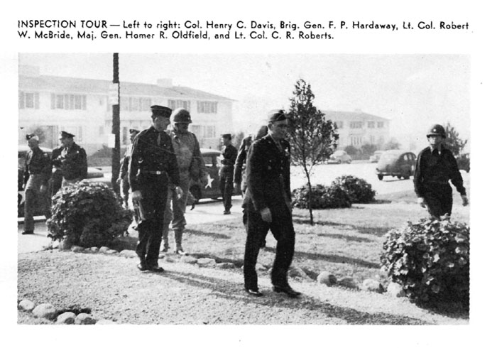 McCambridge Park 121st Field Artillery 3