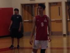 JB volley3