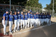 JBHS vs BHS Softball May 9 2016-Card 1