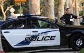 BPD GTA Suspect Alameda & Mariposia
