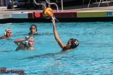 JBHS Boys Water Polo PRE SEASON-4
