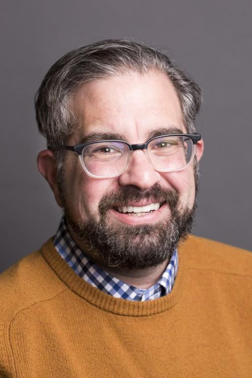 Stephen Engel