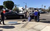 lima-street-fatal