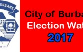 city-of-burbank-election-watch-2017