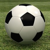 soccer-ball-2-3d-model-obj-tga