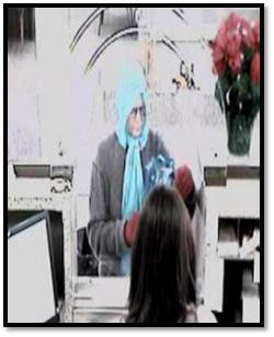 us-bank-robbery