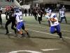 Burbank vs Glendale Football 10-25-12