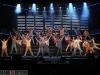 pop-show-2012a-00
