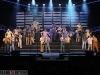 pop-show-2012a-01