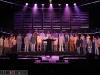 pop-show-2012a-02