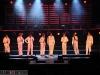 pop-show-2012a-05