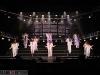 pop-show-2012a-06