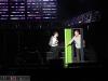 pop-show-2012a-07